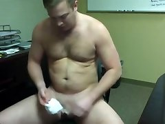hung festival porn thai naked at the office