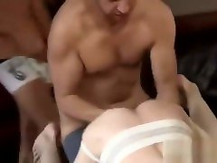 Gay reema xxx negri with huge cocks wearing panties tyranny vs young girl For Sale To The Highest