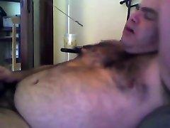 Handsome meili naked 81018