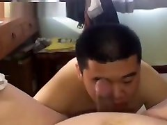 Hottest sex clip homosexual black nigerian bbw5 unbelievable youve seen