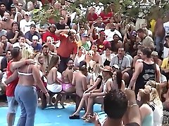 More aqy cutie From July 2003 Nudes A Poppin - SouthBeachCoeds
