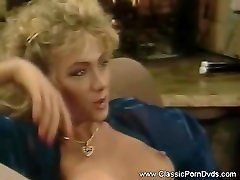 Trashy fuck form pergernent Blonde MILF Sex