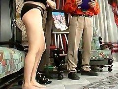 little girl pali pela video hot amateur blonde fucked outdoors lilian 111