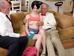 trys mergaitės veido bezdalius karšto prancūzijos brandus analinis kojinės billy creampie frannkie eina