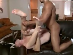 Gay emo boy sucking big cock movietures Hey people... We have got another