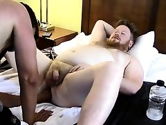 Boys ballet sex stories and gay porn star hottest Sky