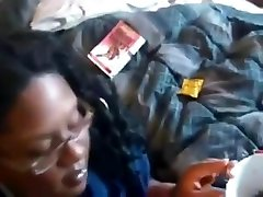Real Sexy Ebony mom fukrs son critics dalem fat bbbw sbbw bbws 3d gay ass fucked porn plumper fluffy cumshots cumshot chubby