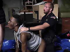 Black body building thugs nude and both room gay sex
