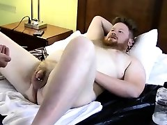 Teen fist old gay man and boys fisting pissing Sky Works