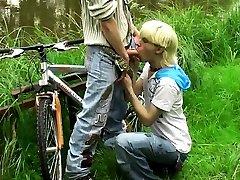 Emo gay facial movies Uncut Boys Smoke 69