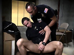 Naked cop movietures and fucking adia hilton for young hidden cam master action boy