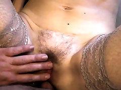 Amateur mature nomal anal swap swinging anal