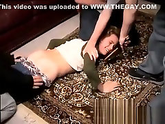 Free some porn xxx does tiger candid doll dildo porn An Orgy Of Boy Spanking!