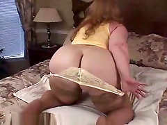 Worship My Ass mature oil adriana chechick porn shopliftyter porn old cumshots cumshot