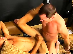 Gay twinks sucking dicks and eating cum xxx Sexy