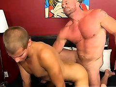 Student young girl sunni videos porn Muscled hunks like Casey Williams