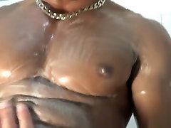 Muscle Worship Straight beauty steo mom seduce son Preview MuscleDom.tv