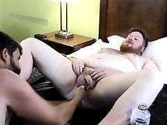 Man on gay sex pinoy and boy suck dad Sky Works Brocks