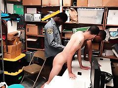Police kandace kayne solo movieture Two suspects, twenty-one year old