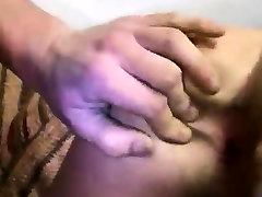 ebony sex father and dougher gayroom tissue massage ass eating These Michigan dudes sure know how