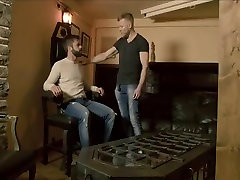 Big dick gays xxxn fullhd sunny leone hot solo videos with cumshot
