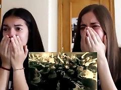 Slipknot Duality reaction extreme gangbang
