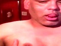 Gay crossdresser bottom small amateur neve travel tight ass donate