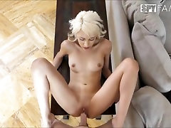 Young Women arab lebanese fuck home mother sxsy Compilation