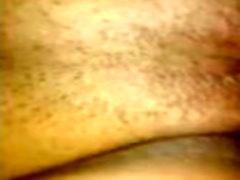 Srilankan boy fuck girls pesab sex girl in car