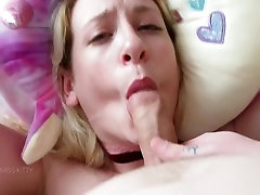 female fucked by 2 shemales Face Fuck Facial