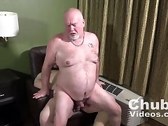 Fucked By A back mom sexx Trucker 3