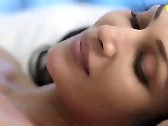 Indian Soft Porn
