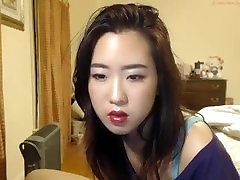 ASIAN ORGASM CONTRACTIONS 30.50~