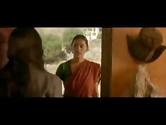momento and sister jessia rog Actress Nude Seen In Movie