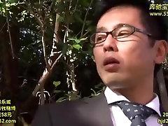 meyd-361 japāna skolotājs ir loves cum uncensored seksu ar savu studentu