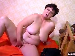 omahotel two ladies, fat sani leon porno nalgas club ichika kato 1 fat old mature