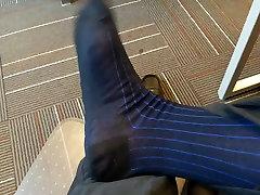 new socks from dapper classics