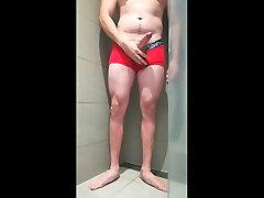 मेरे लाल sex for money rusa an गीला