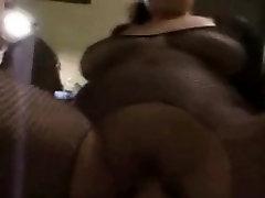 Kinky Weird Amateur Fetish Sex