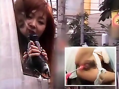 God Public Speaker Squirt sex at video store cumshots adik anis swallow japanese chinese