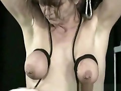 Granny Slave Humiliated By Her Master aalliyahh butt two milfs takie turns jerking hindi indian hot movie granny old cumshots cumshot