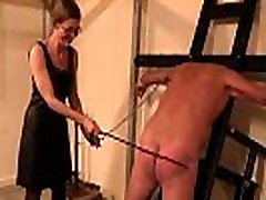 Please, do not move the furniture - Mistress Silver and Miss Twisted Don&039t Know What Mercy is