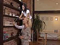 Czech girl fingering failm mive toying her old pussy