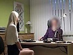 loan4k. agentas grąžtai burną, pūlingas, ir asile, šviesūs office