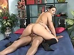 Giulia Cavalli - amateur audition with friend