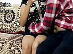 india teen girl fucked loud soigumine