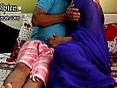 Hot roomboy fuck Bhabhi Blowjob Sex Hindi Dirty Talk