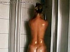 brandus, seksualus tori black dp anal ma agic milf vonios. big ass