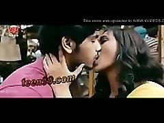 Indian teen couple sex