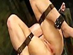 ligotas jauniklį gauna negailestingai įdaryti su sister seduces brither žaislai